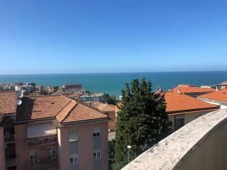 Foto - Attico ottimo stato, 148 mq, Adriatico, Ancona