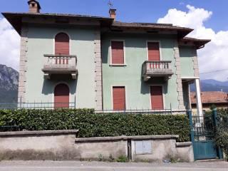 Foto - Villa unifamiliare via roma 18, Pasturo