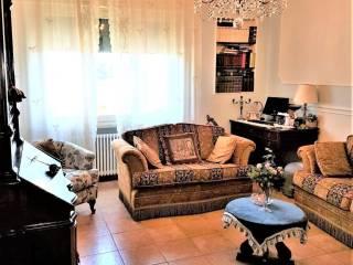 Foto - Appartamento via Cesare Clementini, Centro Storico, Rimini