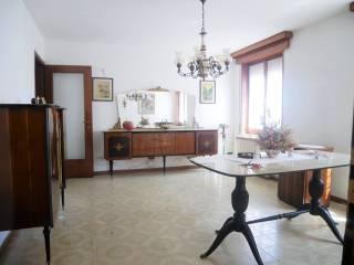 Foto - Terratetto unifamiliare via Roncoleva' 30, Castelbelforte