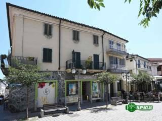 Foto - Trilocale piazza San Pietro in Vincoli 3, Settimo Torinese