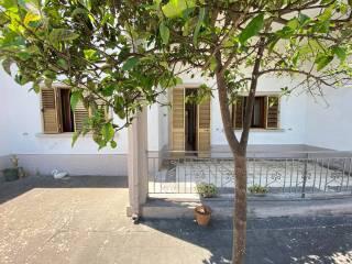 Foto - Appartamento via Leverano 90, Veglie