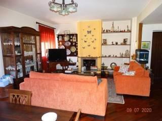 Photo - 4-room flat via Filippo Paladini, Caltanissetta