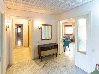 Foto - Appartamento via dei Radiotelegrafisti 40, Cecchignola - Giuliano Dalmata, Roma