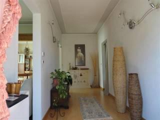 Foto - Villa unifamiliare via Tramonte, Teolo