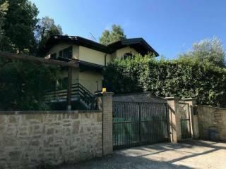 Foto - Villa unifamiliare strada della Scogliara, Scogliara, Narni