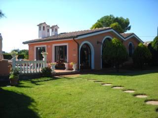 Foto - Villa unifamiliare, buono stato, 735 mq, Giulianova