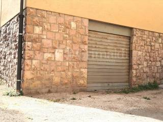 Box / Garage Vendita Foligno