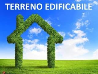 Foto - Terreno edificabile residenziale a Santena