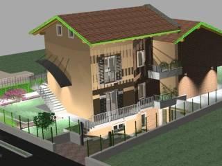 Foto - Terreno edificabile residenziale a Poirino