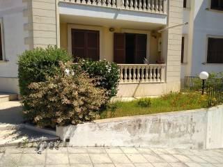 Foto - Quadrilocale via Giuseppe Cesare Abba 7, Partigiani - Fondone, Lecce