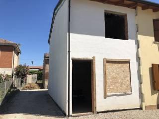 Foto - Terratetto plurifamiliare via Cento 252, Vigarano Mainarda