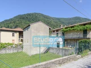 Foto - Rustico via Risorgimento 12, Osigo, Valbrona
