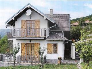 Foto - Villa unifamiliare frazione Capanne di Cosola, Cosola, Cabella Ligure