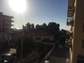 Foto - Trilocale via Bent  Amilcare Nuvolone, Taggia