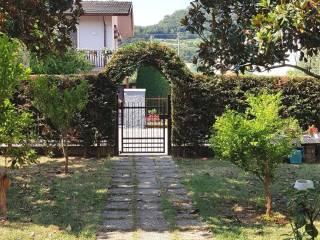 Foto - Villa unifamiliare via VII Reggimento degli Alpini, Lumignano, Longare