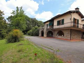 Foto - Villa unifamiliare via della Maulina, La Maulina - Morianese, Lucca