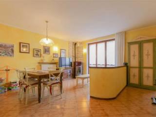 Foto - Villa a schiera via crottogini, Chiavenna