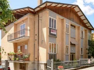 Foto - Wohnung via Verdi, 12, Gubbio