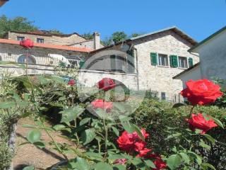 Foto - Casa colonica Località Debeduse 10, Debeduse, Calice al Cornoviglio