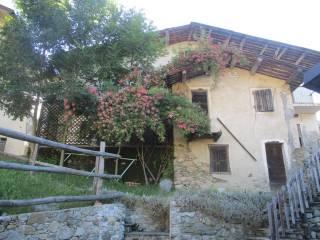 Foto - Rustico Strada Provinciale Mondovì-Villanova, Ferrone, Rocchetto, Mondovì