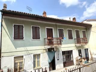 Case in vendita Montaldo Roero - Immobiliare.it