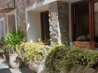 Foto - Terratetto unifamiliare via cogniugi morchio, Villa Faraldi