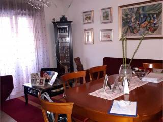 Foto - Villa a schiera via Sallustio, Borgo Carso, Latina