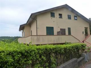 Photo - Attic excellent condition, 45 sq.m., Montescudaio