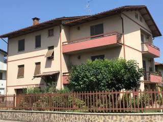 Foto - Wohnung via Francesco Baracca 9, Città di Castello
