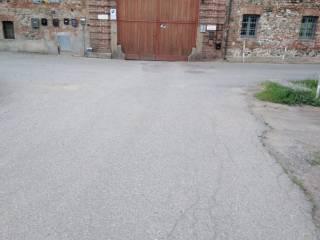 Foto - Cascina corso Regina Margherita, Le Vallette, Torino