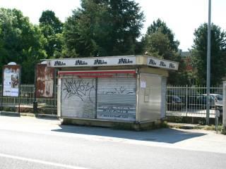 Immobile Vendita Ravenna  7 - Roncalceci