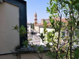 Foto - Attico corso Umberto I 33, San Martino in Rio