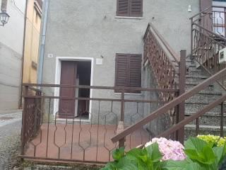 Foto - Bilocale via Roma 19, Morbello