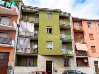 Photo - Apartment via MOMO, Chivasso