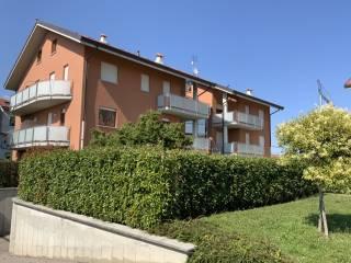 Photo - 2-room flat via Sant'Anna, Rivarolo Canavese