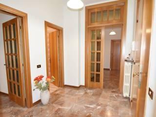 Foto - Appartamento via Nazionale, Casette Verdini, Pollenza