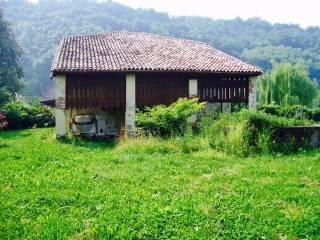 Φωτογραφία - Εξοχική κατοικία via Alvise Cornaro 2, Torreglia