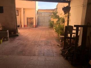 Foto - Villa unifamiliare via Vittorio Emanuele, Donori