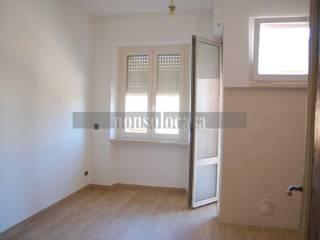 Foto - Dreizimmerwohnung via Tagliamento, Casaglia - Pretola, Perugia