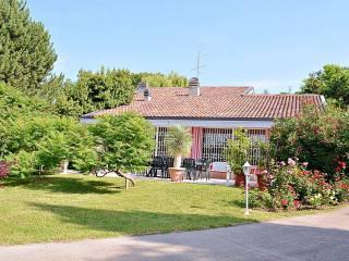 Foto - Villa unifamiliare via Caiò, Pian Di Castagne, Mezzane di Sotto