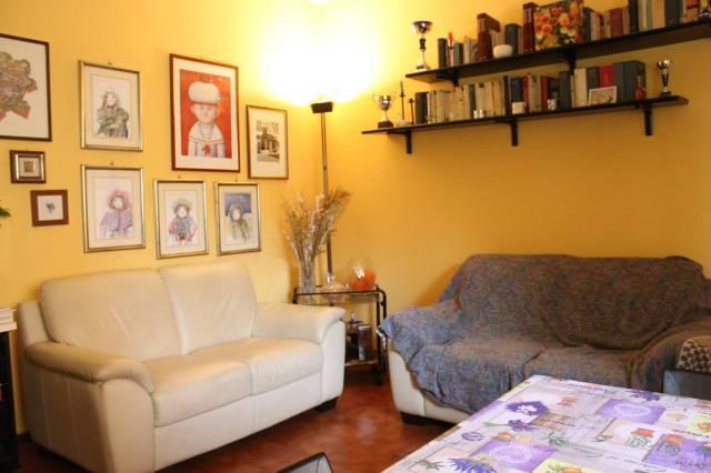 Appartamento in vendita a Porcari, 3 locali, prezzo € 150.000 | Cambio Casa.it