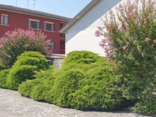 Foto - Villa bifamiliare, buono stato, 261 mq, Ombriano, Sabbioni, San Carlo, Crema