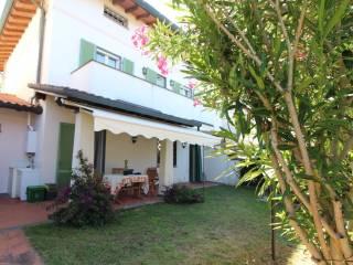 Foto - Villa bifamiliare via dei Cipressi, Cinquale, Montignoso