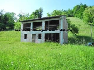 Photo - Country house, new, 150 sq.m., Follina