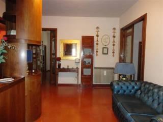 Foto - Appartamento buono stato, primo piano, Gambassi Terme