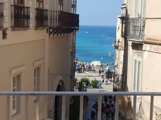 Foto - Attico via Indipendenza, Tropea