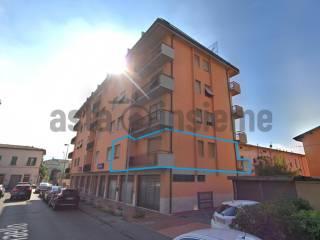 Foto - Appartamento all'asta via Raffaello, 9, Santa Croce sull'Arno