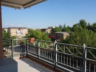 Photo - 3-room flat via Giovanni Guareschi 19, San Severo