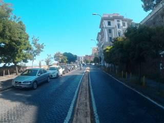 Foto - Trilocale via Girolamo Santacroce 40, Piazza Canneto - Salvator Rosa, Napoli